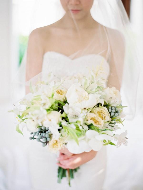 Fe-and-Frances-Angga-Permana-Photo-Junebug-Weddings-14