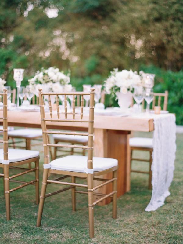Fe-and-Frances-Angga-Permana-Photo-Junebug-Weddings-16