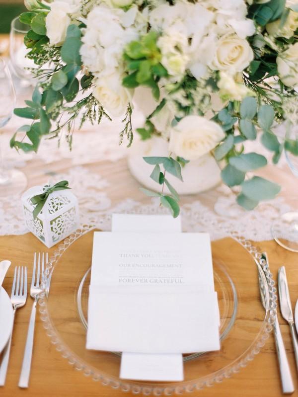 Fe-and-Frances-Angga-Permana-Photo-Junebug-Weddings-17