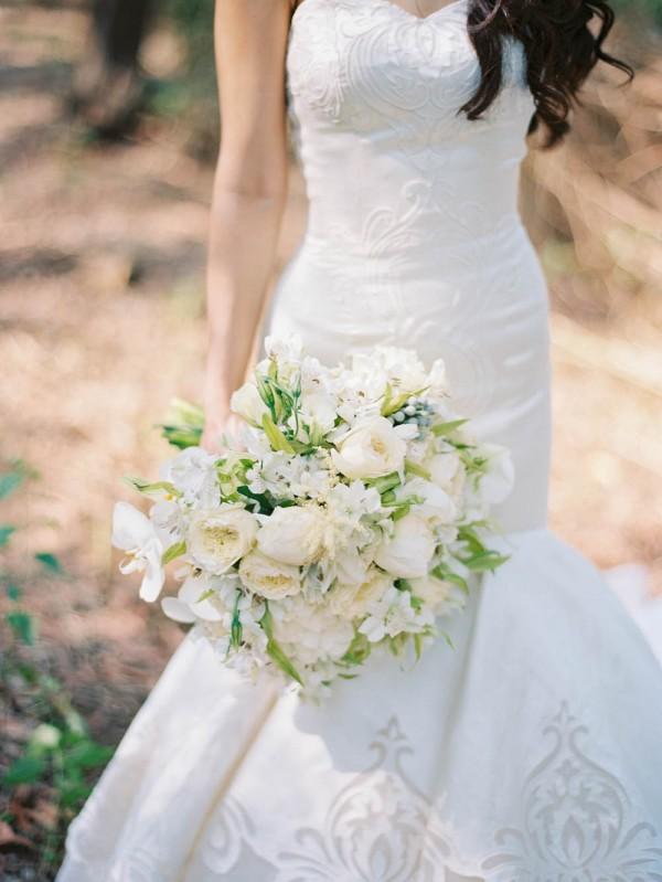 Fe-and-Frances-Angga-Permana-Photo-Junebug-Weddings-19