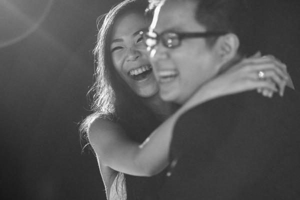 Fe-and-Frances-Angga-Permana-Photo-Junebug-Weddings-2