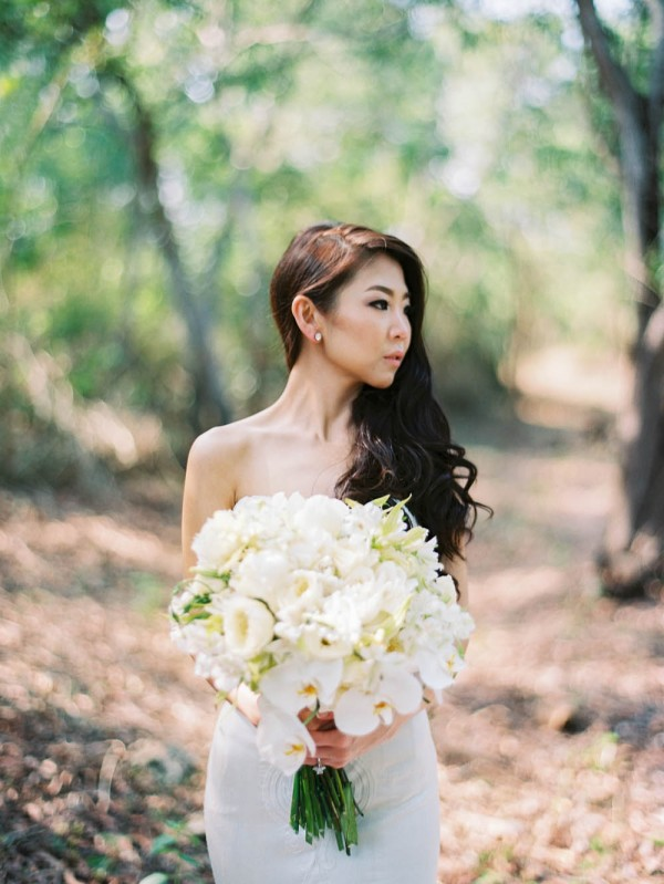 Fe-and-Frances-Angga-Permana-Photo-Junebug-Weddings-20