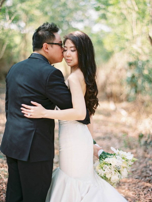 Fe-and-Frances-Angga-Permana-Photo-Junebug-Weddings-22