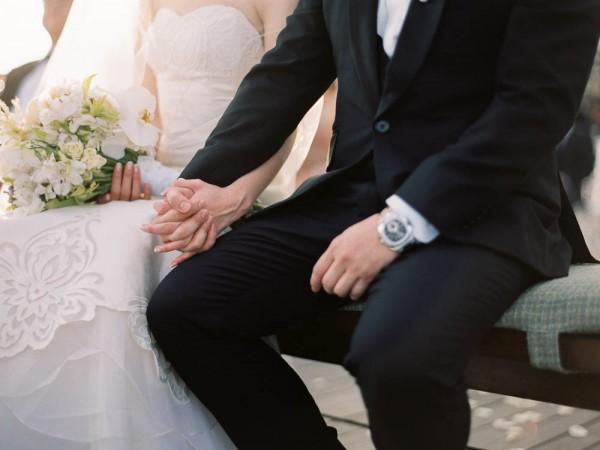 Fe-and-Frances-Angga-Permana-Photo-Junebug-Weddings-23