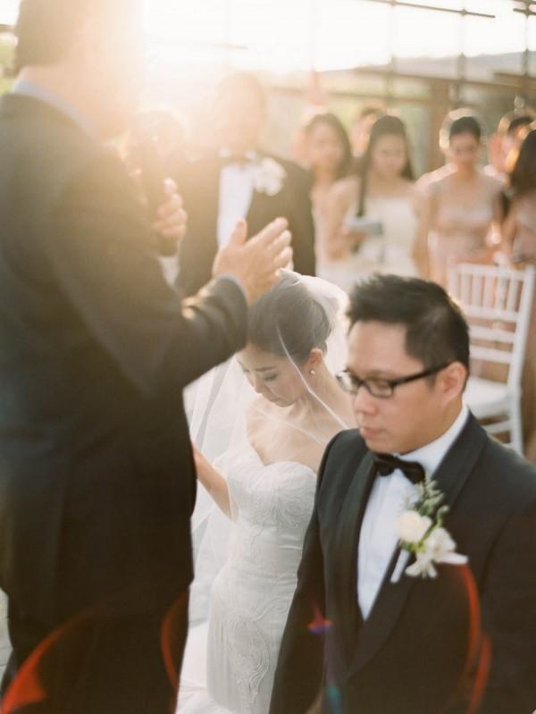 Fe-and-Frances-Angga-Permana-Photo-Junebug-Weddings-26