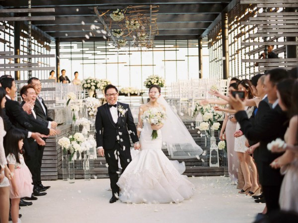 Fe-and-Frances-Angga-Permana-Photo-Junebug-Weddings-27