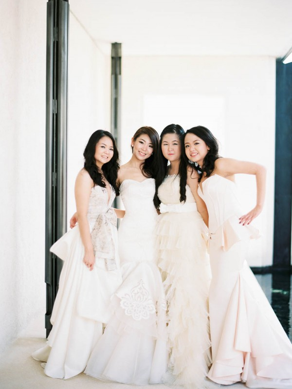 Fe-and-Frances-Angga-Permana-Photo-Junebug-Weddings-29