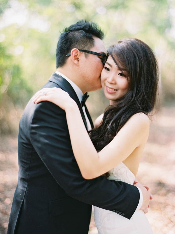 Fe-and-Frances-Angga-Permana-Photo-Junebug-Weddings-31