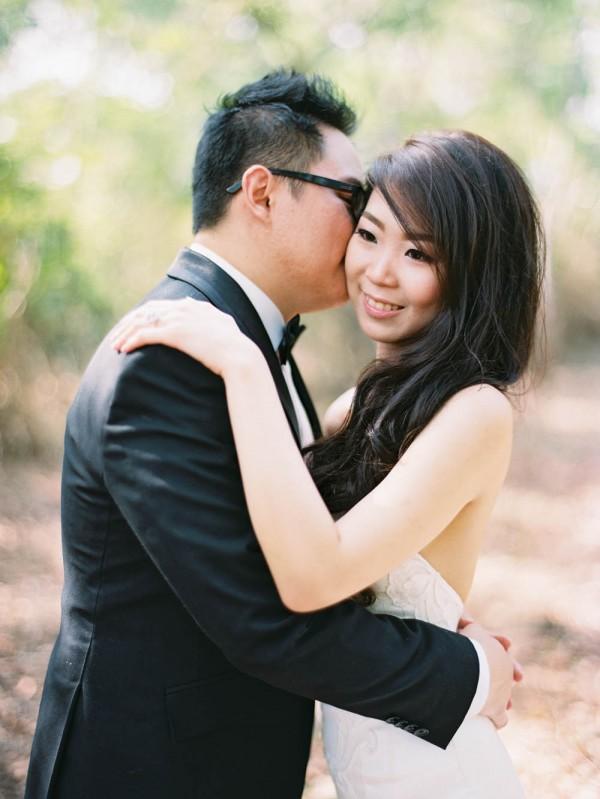 Fe-and-Frances-Angga-Permana-Photo-Junebug-Weddings-31