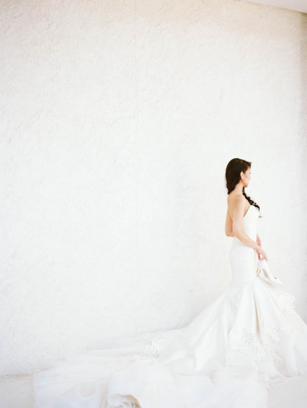 Fe-and-Frances-Angga-Permana-Photo-Junebug-Weddings-32