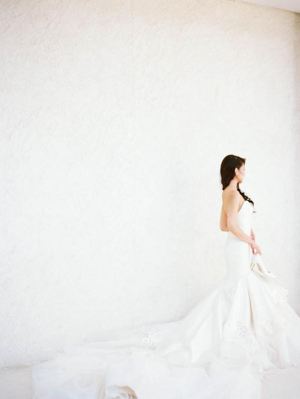 Fe-and-Frances-Angga-Permana-Photo-Junebug-Weddings-32
