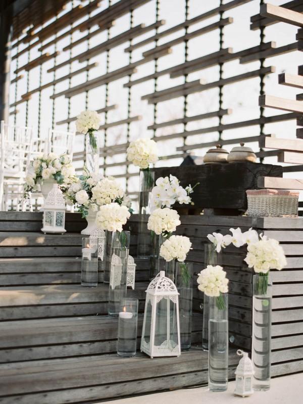 Fe-and-Frances-Angga-Permana-Photo-Junebug-Weddings-35