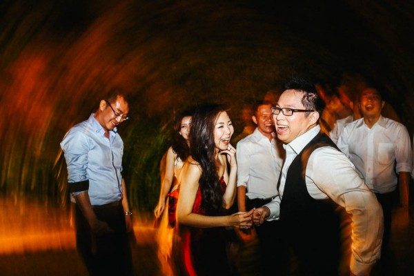 Fe-and-Frances-Angga-Permana-Photo-Junebug-Weddings-5