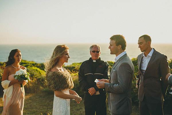 Gina-and-Luke-Kris-Holland-Photography-Junebug-Weddings-10