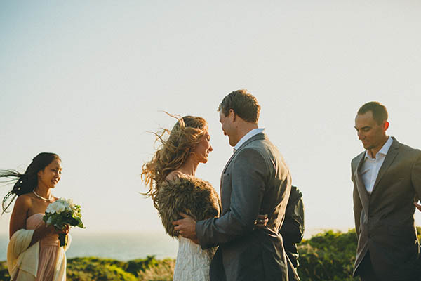 Gina-and-Luke-Kris-Holland-Photography-Junebug-Weddings-11
