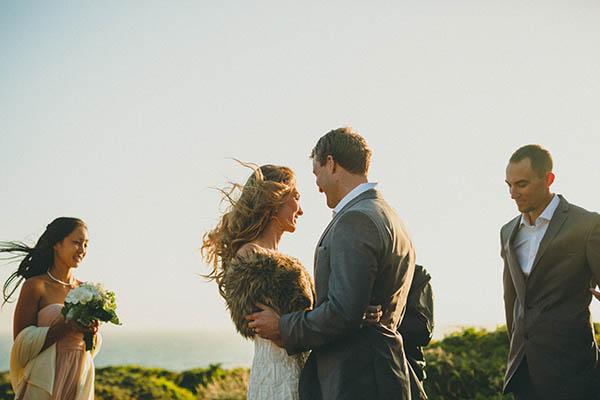 Gina-and-Luke-Kris-Holland-Photography-Junebug-Weddings-11