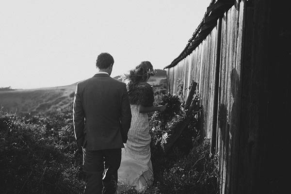 Gina-and-Luke-Kris-Holland-Photography-Junebug-Weddings-12