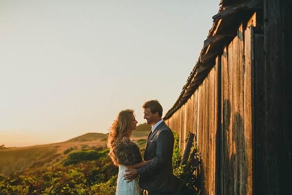 Gina-and-Luke-Kris-Holland-Photography-Junebug-Weddings-13