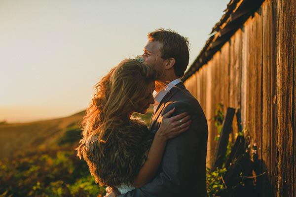 Gina-and-Luke-Kris-Holland-Photography-Junebug-Weddings-14