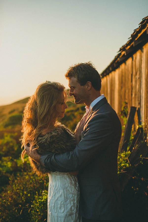 Gina-and-Luke-Kris-Holland-Photography-Junebug-Weddings-15