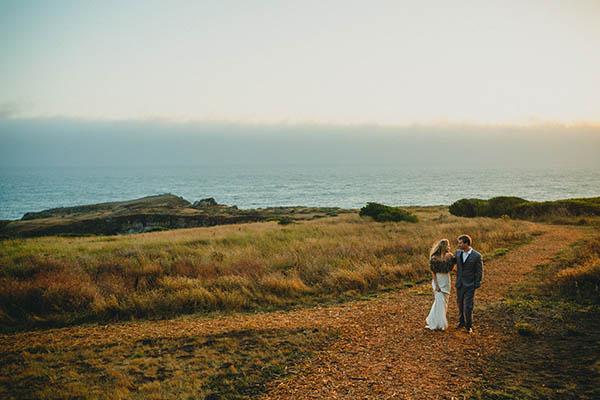 Gina-and-Luke-Kris-Holland-Photography-Junebug-Weddings-16