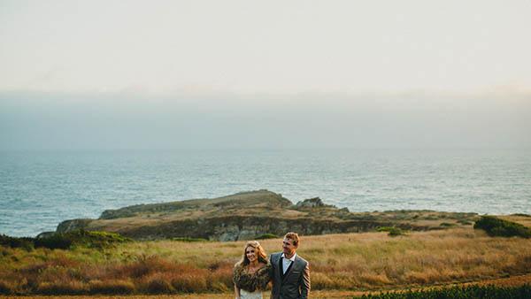 Gina-and-Luke-Kris-Holland-Photography-Junebug-Weddings-17
