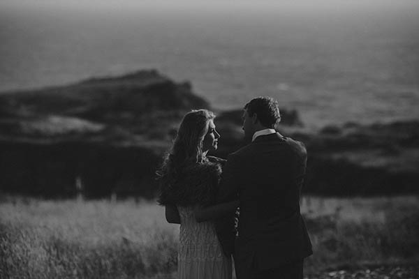 Gina-and-Luke-Kris-Holland-Photography-Junebug-Weddings-4