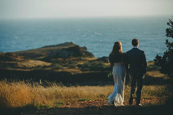 Gina-and-Luke-Kris-Holland-Photography-Junebug-Weddings-5