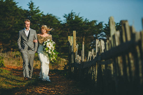 Gina-and-Luke-Kris-Holland-Photography-Junebug-Weddings-6