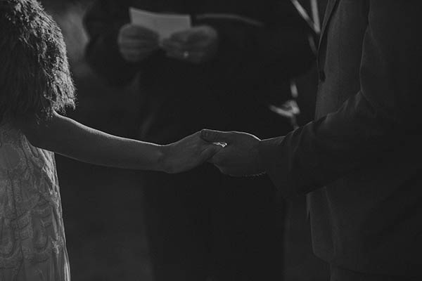 Gina-and-Luke-Kris-Holland-Photography-Junebug-Weddings-7