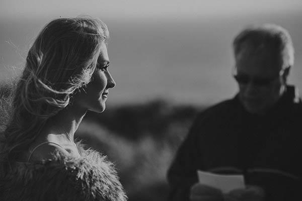 Gina-and-Luke-Kris-Holland-Photography-Junebug-Weddings-8