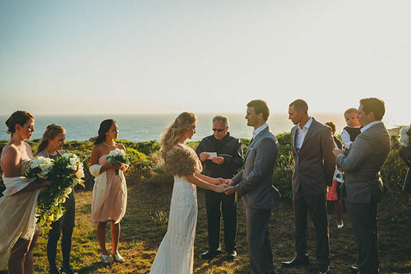 Gina-and-Luke-Kris-Holland-Photography-Junebug-Weddings-9