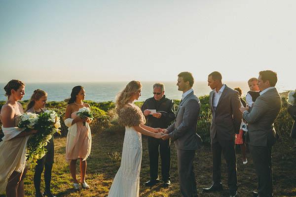 Gina-and-Luke-Kris-Holland-Photography-Junebug-Weddings-9