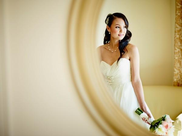 Jeanie-and-Jesoo-Coba-Images-Junebug-Weddings-1