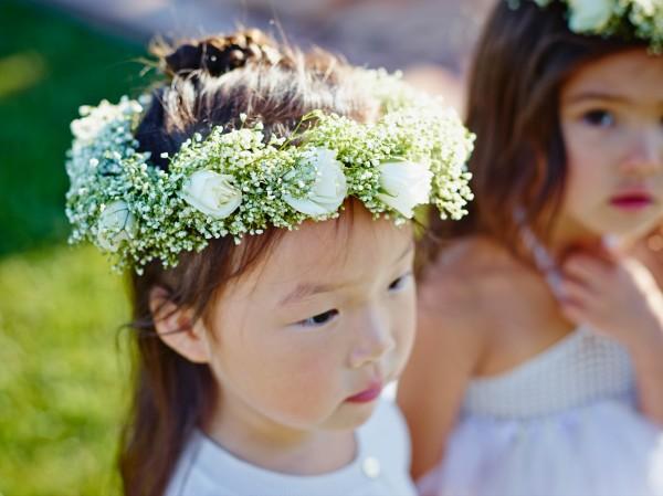 Jeanie-and-Jesoo-Coba-Images-Junebug-Weddings-15
