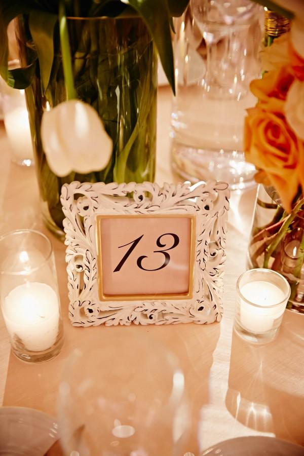 Jeanie-and-Jesoo-Coba-Images-Junebug-Weddings-17