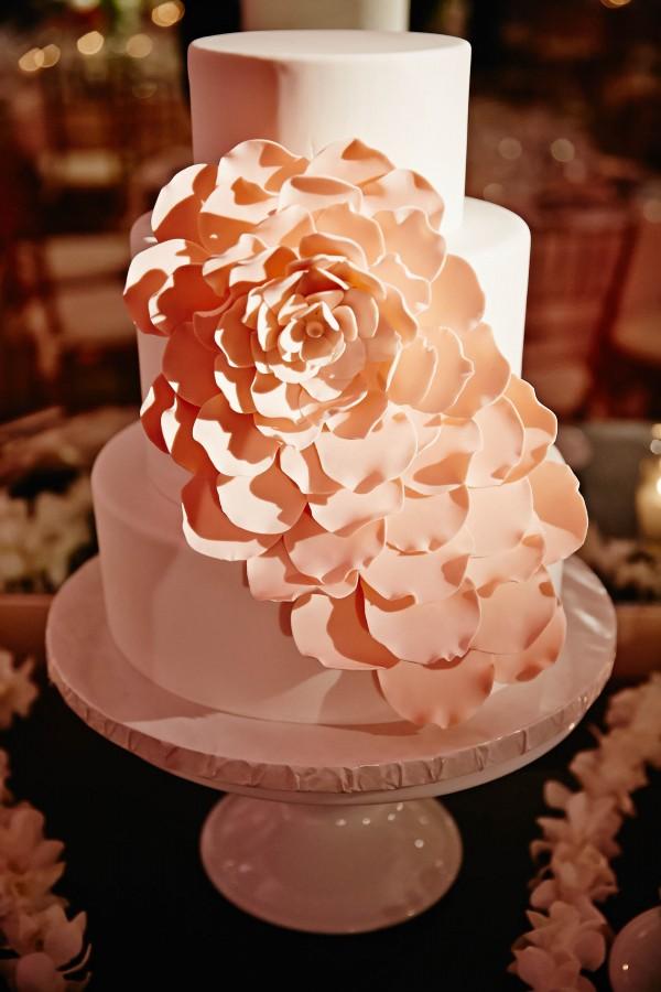 Jeanie-and-Jesoo-Coba-Images-Junebug-Weddings-18