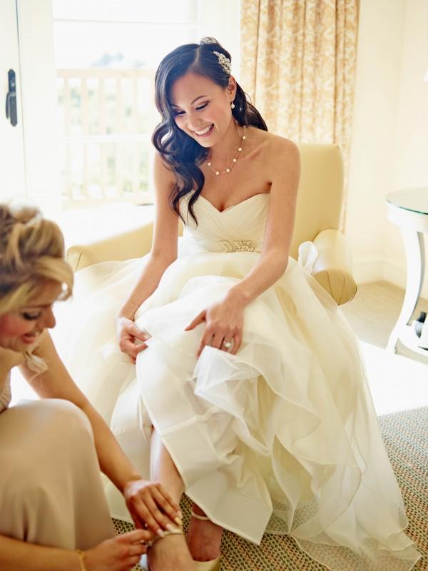 Jeanie-and-Jesoo-Coba-Images-Junebug-Weddings-2