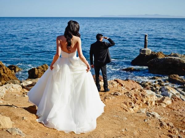Jeanie-and-Jesoo-Coba-Images-Junebug-Weddings-4
