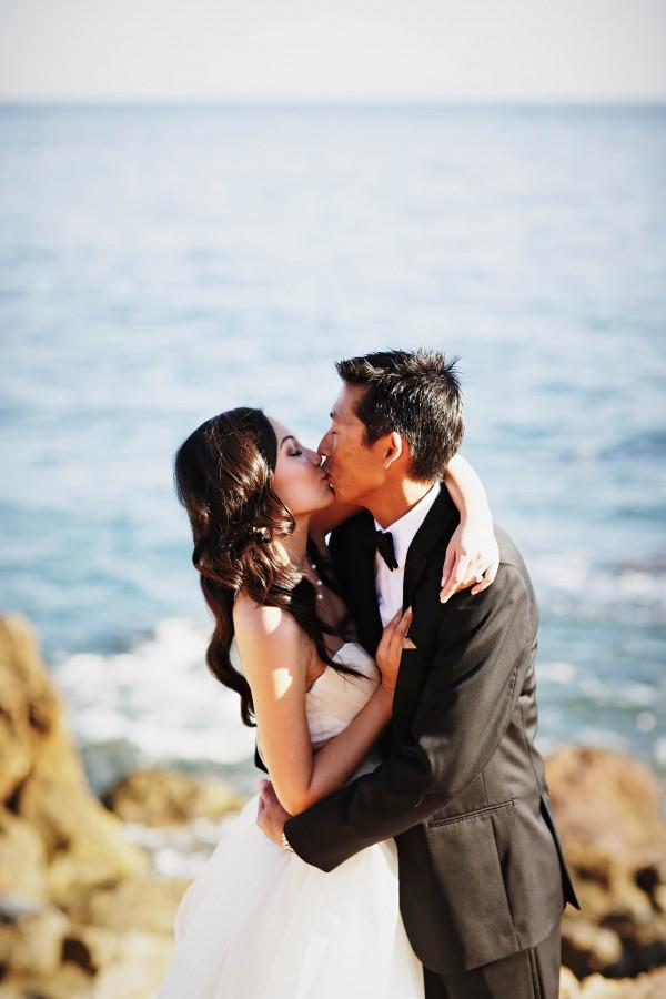 Jeanie-and-Jesoo-Coba-Images-Junebug-Weddings-6
