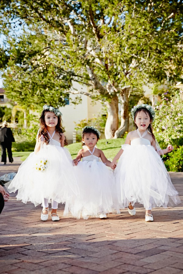 Jeanie-and-Jesoo-Coba-Images-Junebug-Weddings-7