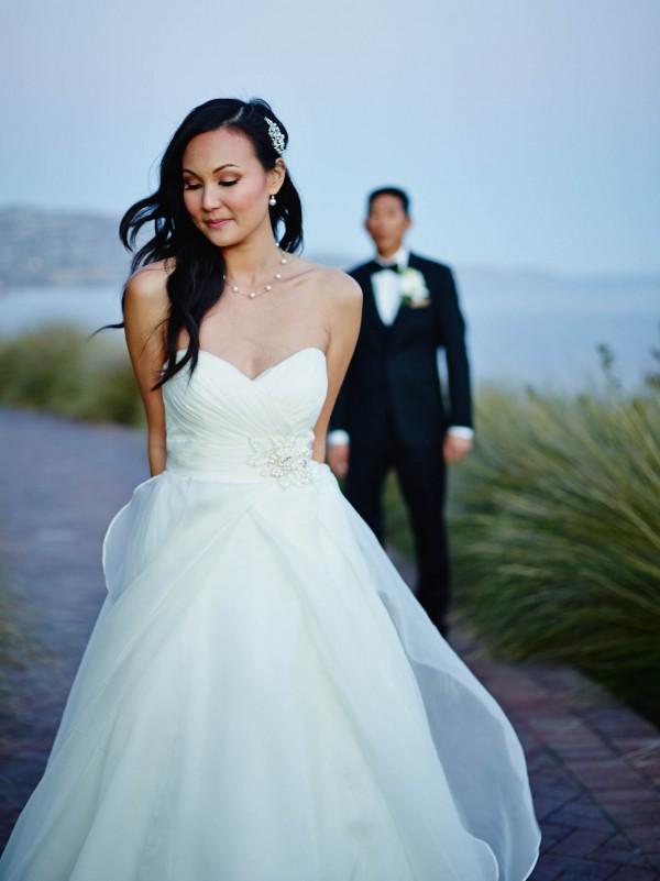 Jeanie-and-Jesoo-Coba-Images-Junebug-Weddings-9