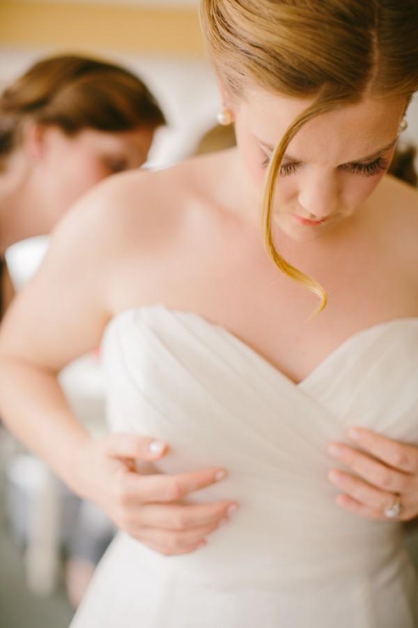 Emily Delamater Photography