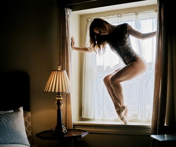 ballet photography ideas - photo #28