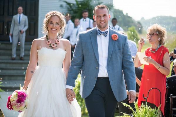 Libby-and-Nate-Kate-Morrow-Photography-Junebug-Weddings-1-2