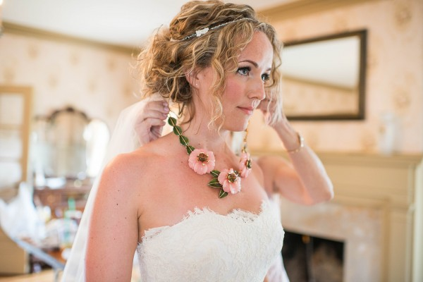 Libby-and-Nate-Kate-Morrow-Photography-Junebug-Weddings-10
