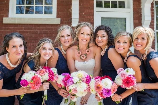 Libby-and-Nate-Kate-Morrow-Photography-Junebug-Weddings-13
