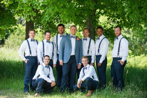 Libby-and-Nate-Kate-Morrow-Photography-Junebug-Weddings-14
