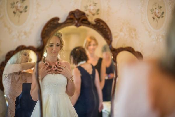 Libby-and-Nate-Kate-Morrow-Photography-Junebug-Weddings-15