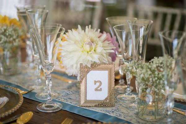 Libby-and-Nate-Kate-Morrow-Photography-Junebug-Weddings-16